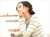 保険の見直し、相談 保険代理店 名古屋市 生命保険