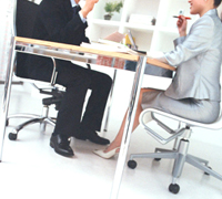 保険選びで失敗しないために 生命保険 保険代理店 名古屋市